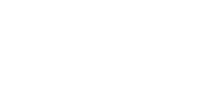 South Lanarkshire College Logo